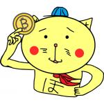 仮想通貨クエスト