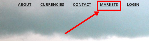 bittrexとpoloniexに2段階認証のスマホ紛失でログインできない時に解除する方法!機種変更した時もどうしたらいい?【画像付き解説】