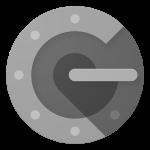 Google二段階認証アプリ【Google Authenticator】