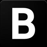blockfolio,アプリ