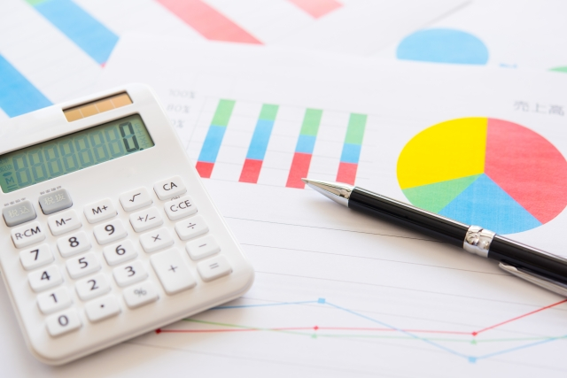 仮想通貨,利益,税金,計算,控除,利確,損失,タイミング,発生,いつ,国税庁,いくらから,雑所得,確定申告