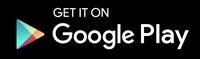 アプリストア,Googleplay,Android,ダウンロード,アンドロイド