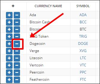コインエクスチェンジ,coinexchange,送金,入金,出金,方法,時間,出金制限,仮想通貨