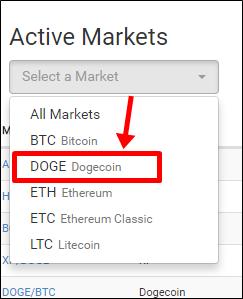 コインエクスチェンジ,coinexchange,買い方,仮想通貨,取引所,XP