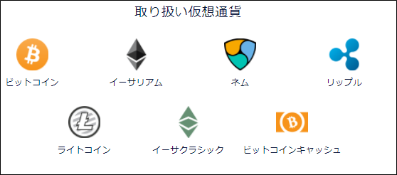 DMM,DMM Bitcoin,取引所,アプリ,ビットコイン,Bitcoin,仮想通貨,種類,登録,口座開設,入金,手数料,送金,入金,出金,レバレッジ