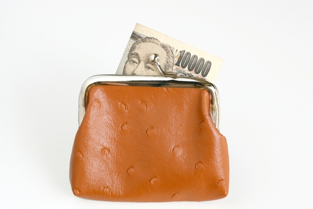 仮想通貨,投資,投資額,リスク,詐欺