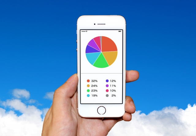 仮想通貨,詐欺,事例,手口,コイン,ICO,セミナー,フィッシング,サイト,メール