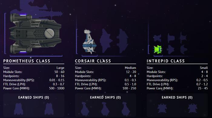 Dapps,エアドロップ,CSC,アイテム,ゲーム,戦艦,仮想通貨